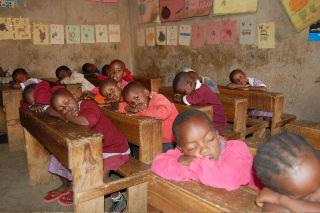 Paniel-kids-sleeping