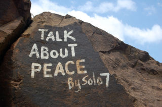 Talkabout_peace1