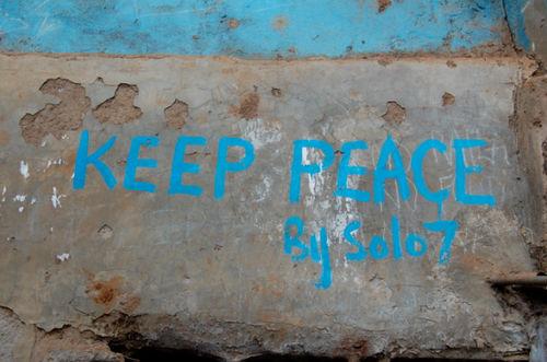 Keep_peace2